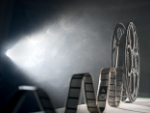 L'evolució de la imatge cinematogràfica: del fotograma al cinema en 360 graus