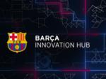 La transformació de les organitzacions a través de la gestió del coneixement: el cas del Barça Innovation Hub