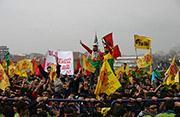 Lluites de independència i moviments nacionals