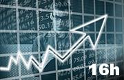 Assessor europeu d'inversions: eines per a professionals
