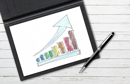 Assessor europeu d'inversions: l'inici de la certificació