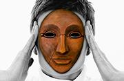 Identidades líquidas, identidades sólidas