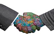 Cultura de pau i desarmament. Factors, reptes i alternatives