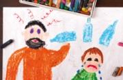 Miradas sobre el abordaje del maltrato infantil