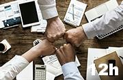 Mètodes i eines de gestió àgil d'equips de treball