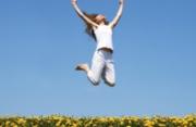 Medicina, cos, ment i emocions per a la vida quotidiana