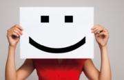 Psicologia positiva aplicada a la vida quotidiana