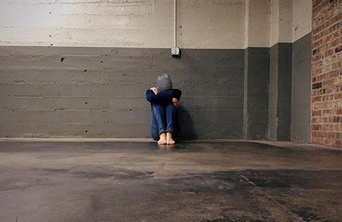 Prevenció dels trastorns emocionals a l'àmbit educatiu