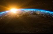 Un relat sobre el coneixement de la Terra