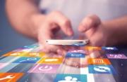 Crea les teves aplicacions mòbils (<i>apps</i>)