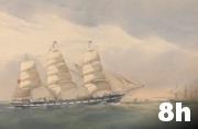 Literatura de viatges: exploradors, nòmades i peregrins