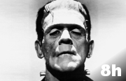 <i>Frankenstein</i> o un monstre icònic de dos cents anys