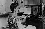 Sabias: la herencia de las mujeres en el conocimiento