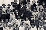 Las maestras: su legado en la educación