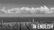 Barcelona, Mediterranean Metropolis