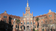 Barcelona de época Moderna a Modernista