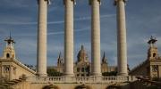 Medieval and Modern Barcelona (videoconference)