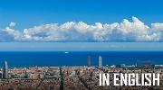 Barcelona, Mediterranean Metropolis. Videoconference