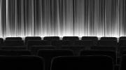 Cine español I. Videoconferencia
