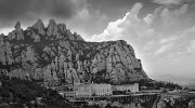 España actual: geografía, sociedad e instituciones I. Videoconferencia