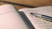 Narrar la memòria: escriptura autobiogràfica