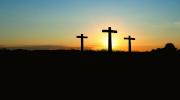Història crítica del primer cristianisme (segles I-IV)