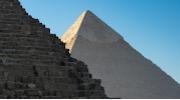 Introducció a la civilització de l'Antic Egipte